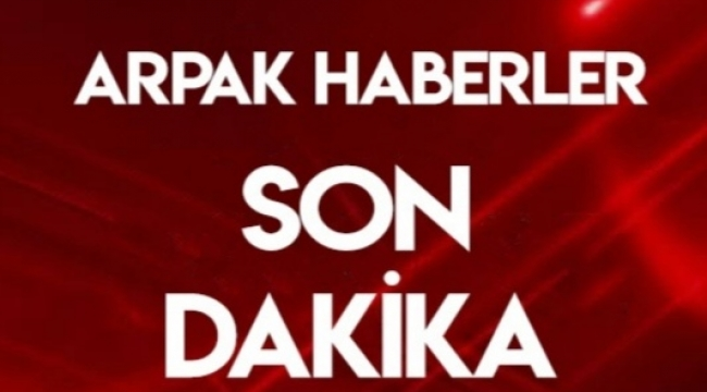 30 İLDE BÜYÜK OPERASYON!